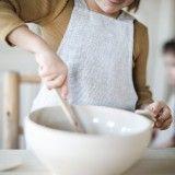 shop Tablier de cuisine pour enfant