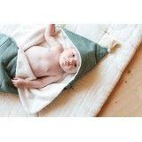 pro Cape de bain bébé personnalisable