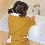 shop Peignoir enfant personnalisable