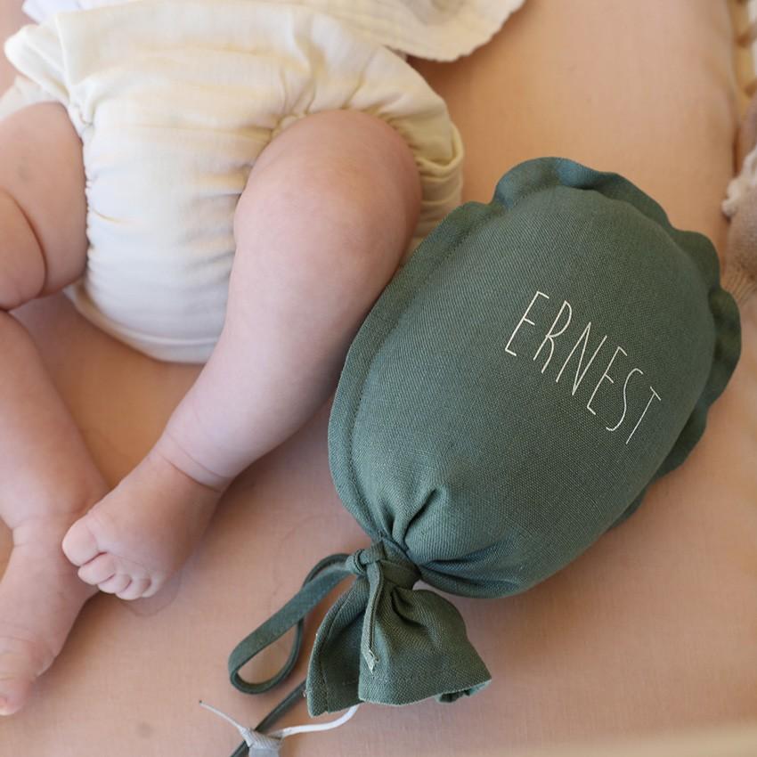 shop Boite à musique pour bébé
