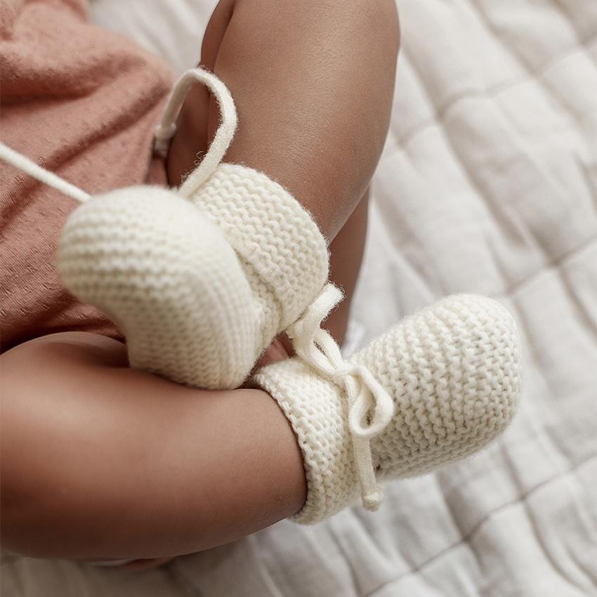 Essentiels pour accueillir bébé