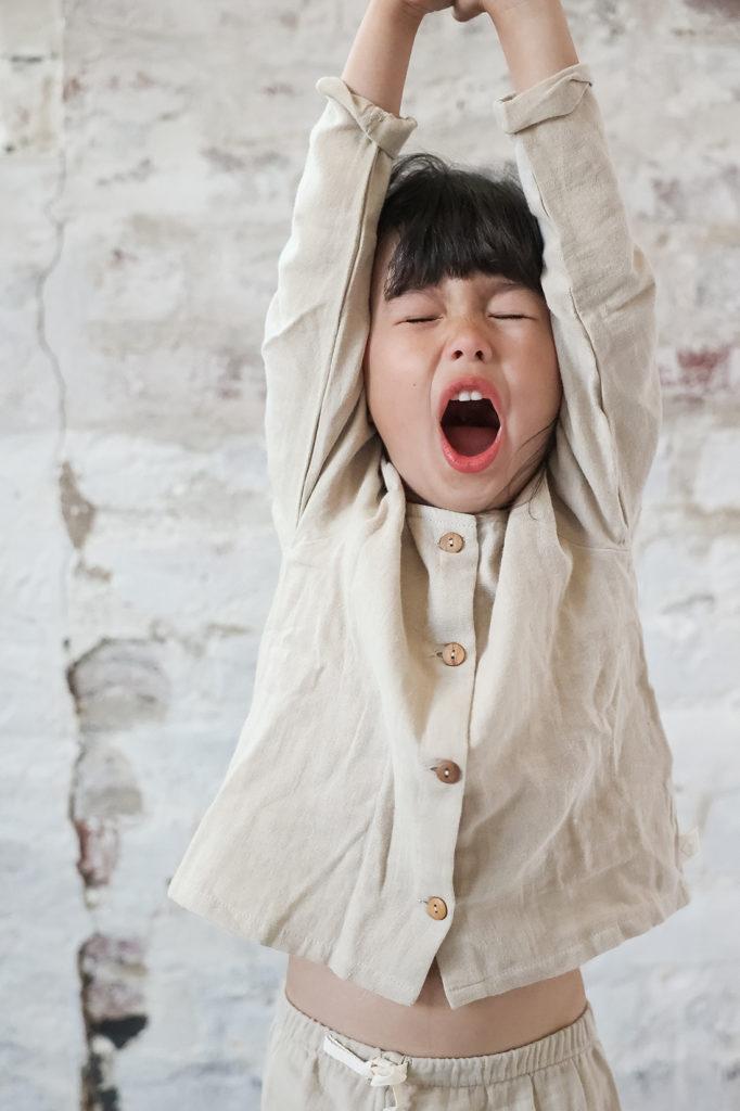 Pyjama-enfant-tout-doux-pour-l-hiver