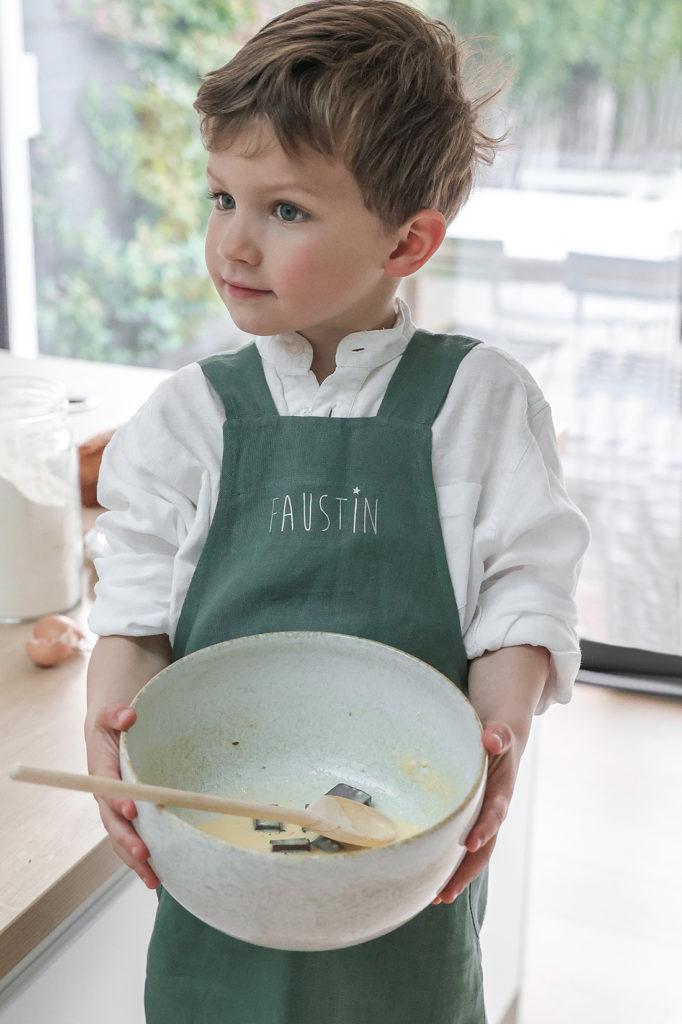 Tablier-de-cuisine-enfants