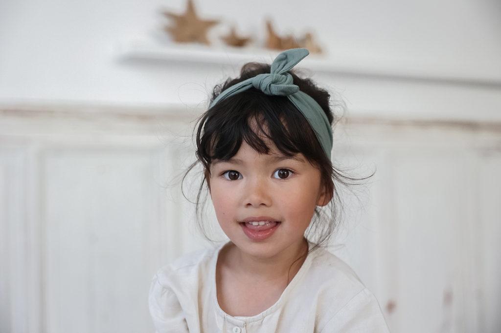 bandeau-cheveux-accessoire-cheveux-enfant