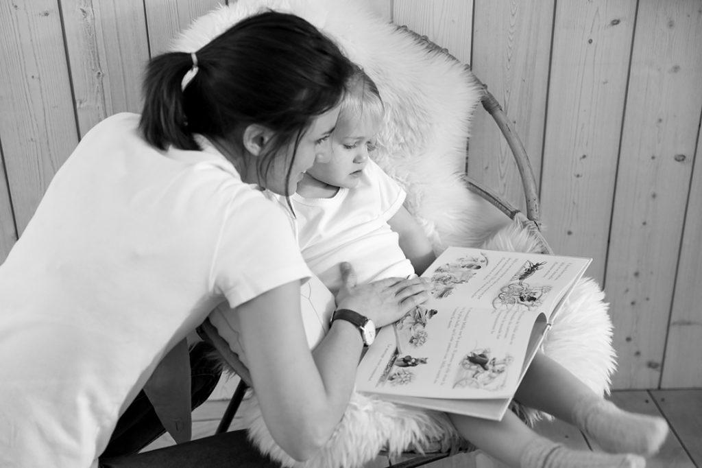 instant-lecture-enfant
