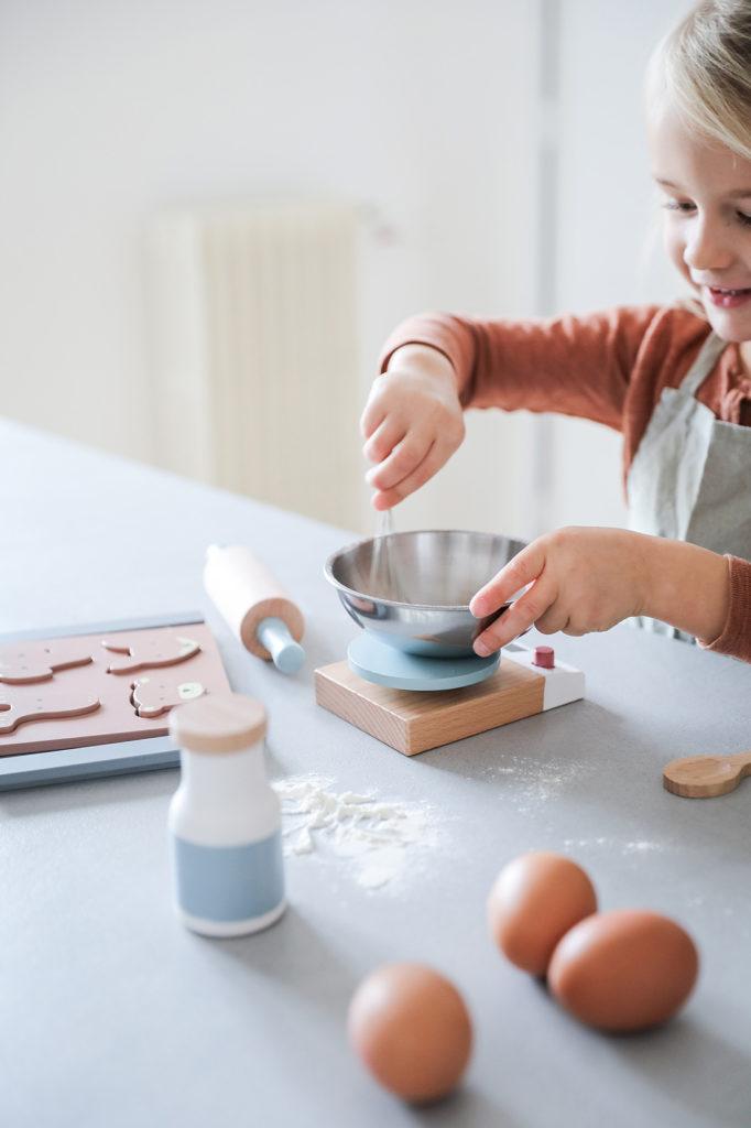 jeux-cuisine-enfant-bois