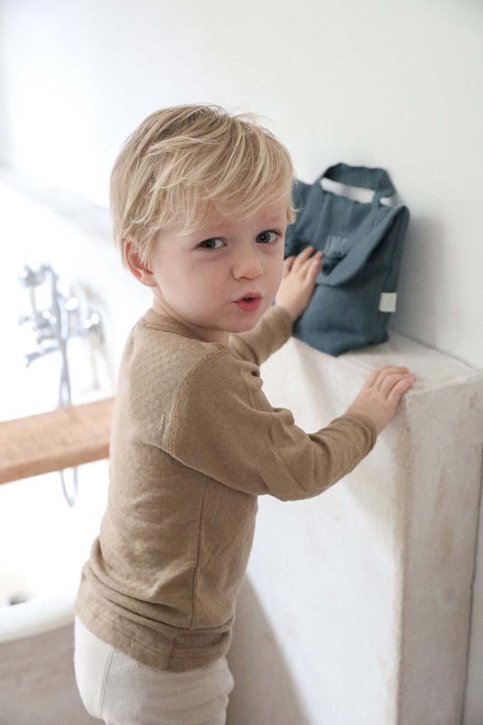 trousse-de-toilette-enfants