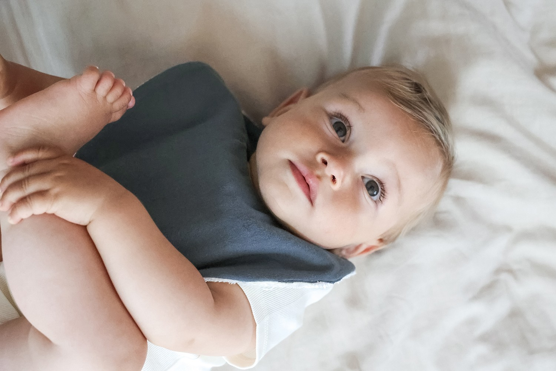 Bavoirs bébé