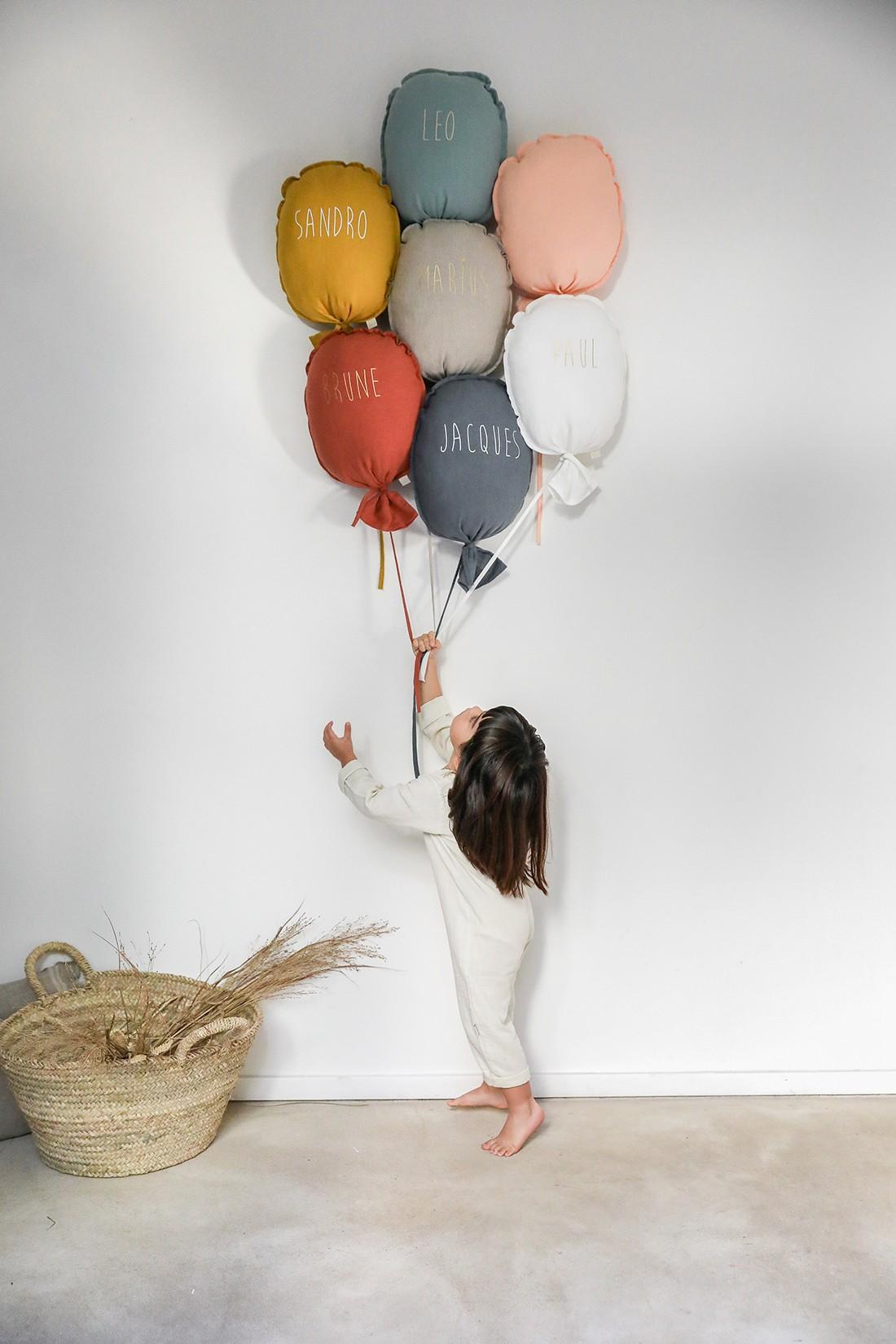 Idee De Deco Pour Chambre idées de décoration pour chambre de bébé - petit picotin