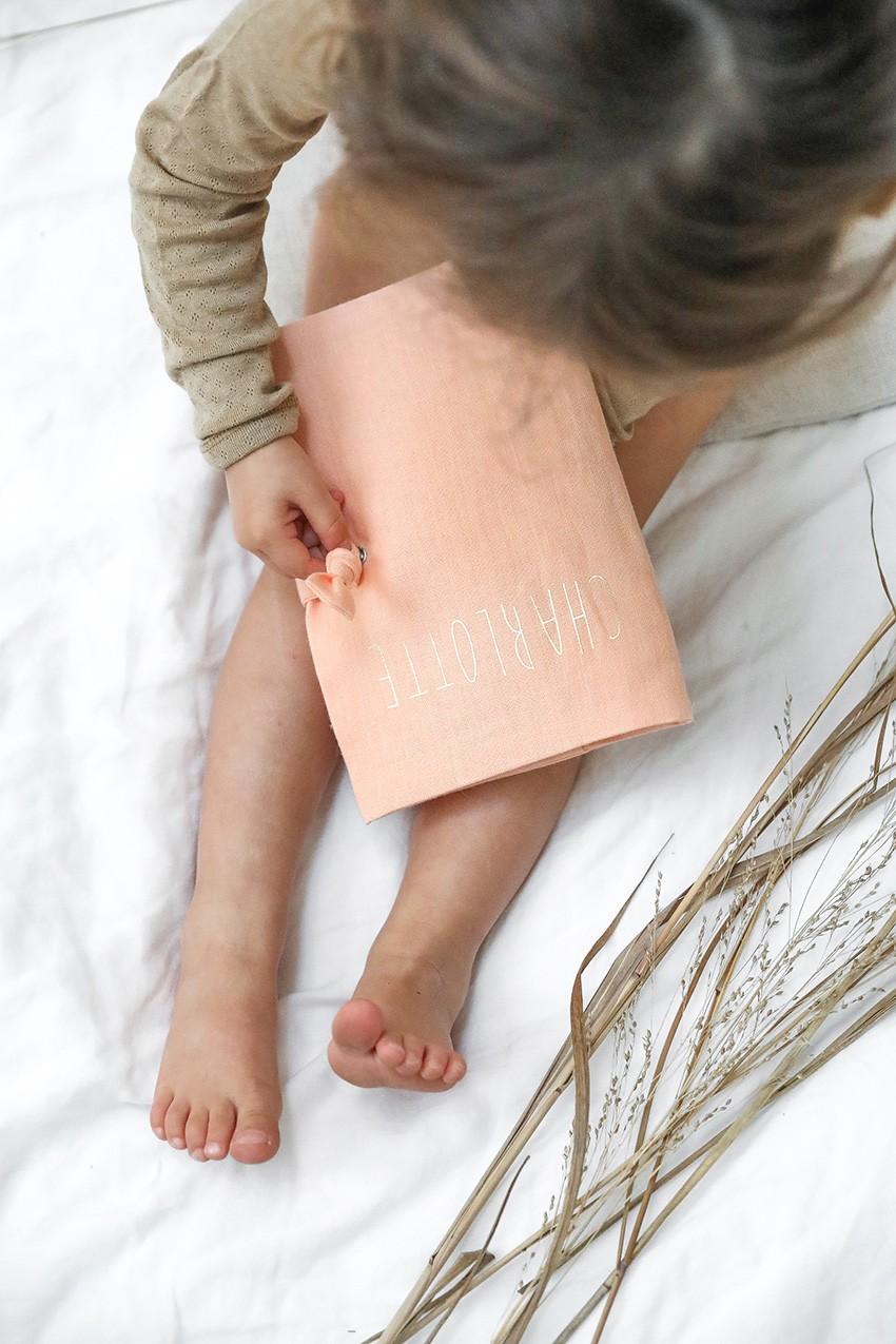 Proteges carnets de santé