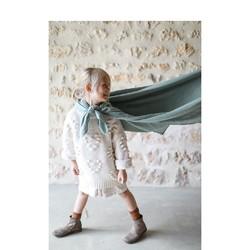 Petit Tips : Vous pouvez transformer le lange maxi en cape de super héros !!#petitpicotin #maman #mum #papa #dad #cadeaunaissance #cadeaupersonnalisé #kids #enfant #decokids #france #linlavé #mentheàleau #langemaxi